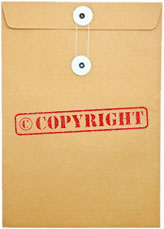 One Stop IP - Copyright