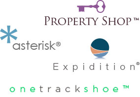 One Stop IP - Trademarks
